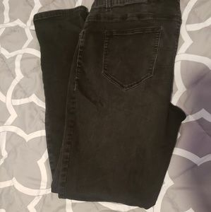 Maurices Jeggings